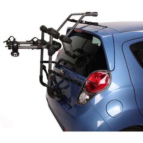 Best Hatchback Bike Rack by Bike Rack For Hatchback Suv Cosmecol