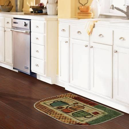 mohawk home kitchen rugs 1000 images about kitchen dining room rugs by mohawk home on