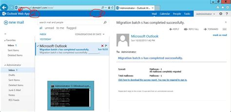 microsoft exchange themes how to change owa color theme in exchange 2013