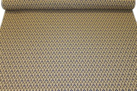 Upholstery Weight Fabric by Traditional Floral Tapestry Heavy Weight Upholstery