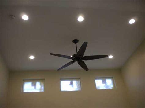 ceiling fan lighting fixtures light fixtures ceiling fan carbon monoxide detectors