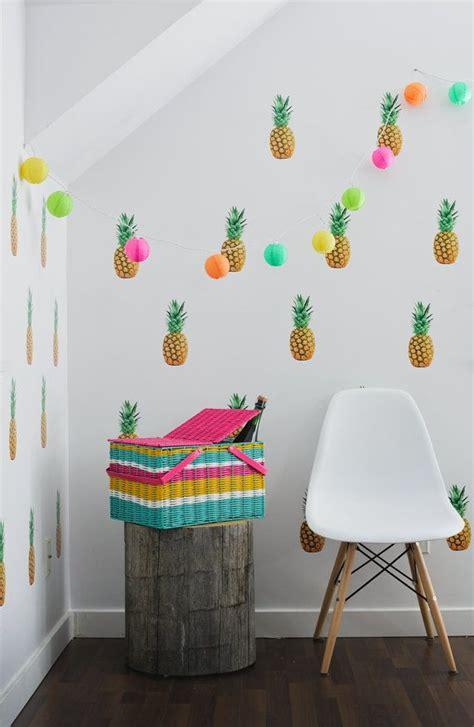 7 ideas para decorar los dormitorios infantiles con mucho