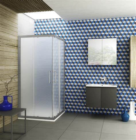 box per doccia prezzi qualit 224 e prezzo per box e porte doccia linea hera