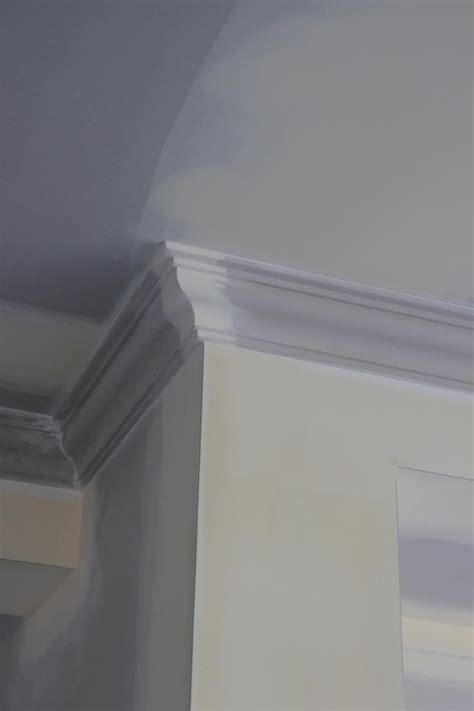 Style Cornice 17 Best Images About Ceiling Coving On Cove