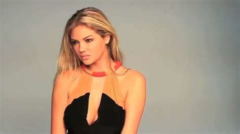 watch the women of gq behind the scenes with erin andrews gq watch the women of gq model behavior kate upton gq