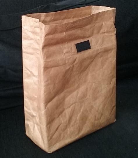 Bag Of Plenty by Bag O Plenty Show Biz Services