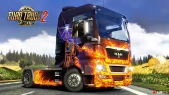 american truck simulator трейнер 1.6.1.3