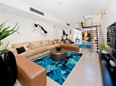 Entrée Appartement Design by Mind Blowing Apartment In Australia The Ultimate Bachelor