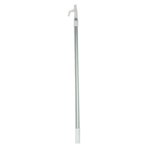 floating your boat floating telescopic boat hook aluminium float your boat