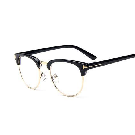 best 25 eyeglass frames for ideas on best