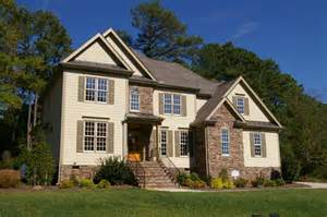 homes for in garner nc turner farms in garner nc wooded acreage just minutes