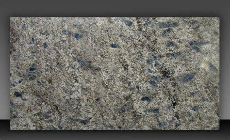 blue flower granite blue flower payanini
