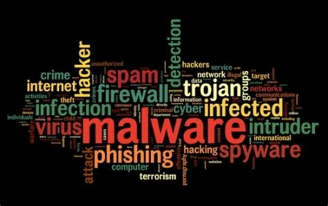 time cybersecurity hacking the web and you books new browser malware found it world canada news