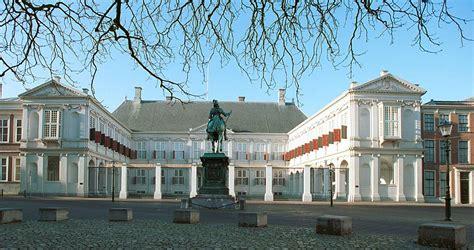 huis ten bosch maxima dienst koninklijk huis het koninklijk huis
