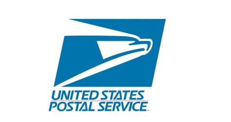 Usps Search Usps Images