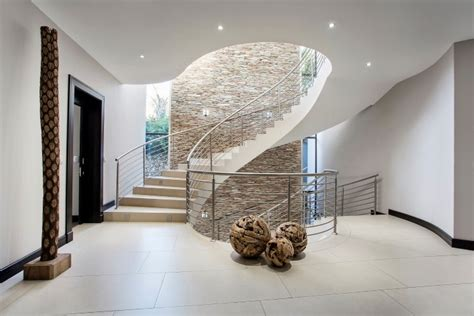 interior design za sardinia interior design fm architects