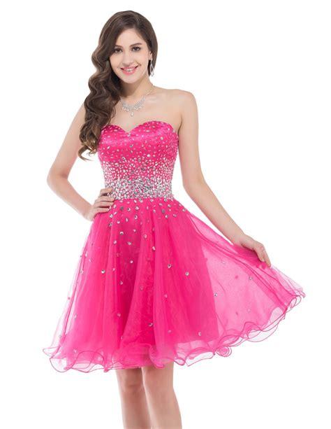 beaded dresses cheap aliexpress buy cheap beaded knee length organza