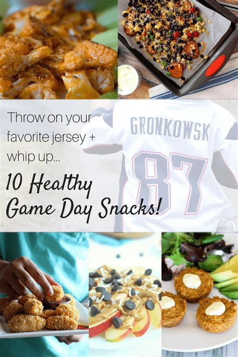 Rays Husband May Be Snacking Between Meals If You What I by Grab Your Favorite Jersey And Enjoy 10 Healthy Day