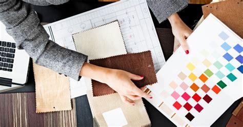 interior decorator test interior design licensing and testing