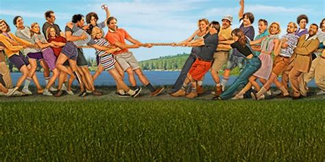 wet hot american summer first day of c tv mini series how wet hot american summer first day of c
