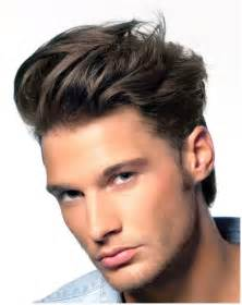 haircut that adds volume add a bit of volume to your undercut men s hairstyles