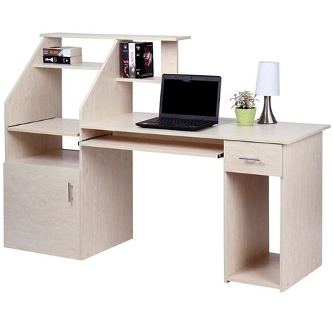scrivanie casa design scrivanie ufficio di design modelli e prezzi