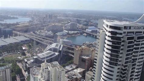 Meriton Serviced Appartments Sydney by Meriton Serviced Apartments World Tower Sydney