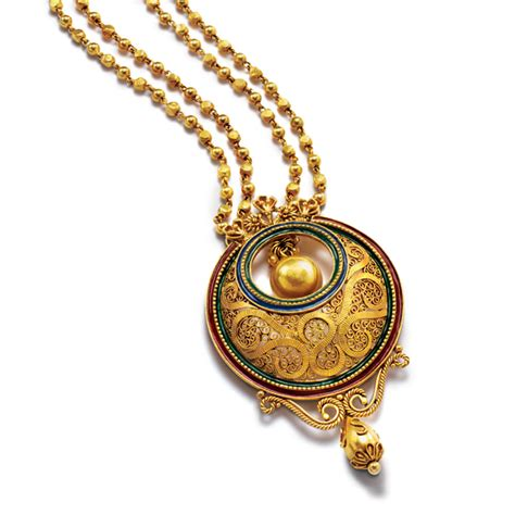gold pendant designs pendant designs pendant sets