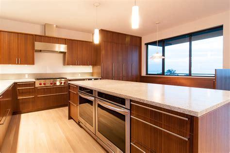 Buy Oak Kitchen Cabinets by Buy Oak Kitchen Cabinet With Granite Countertops In Lagos