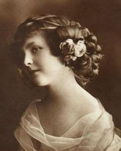1910 hairstyles how to do 1000 images about 1910 hair make up on pinterest hair