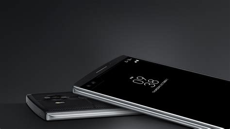 lg mobile lg mobile mobiles smartphones many mobile phone options from lg