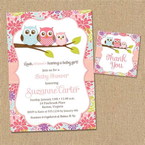 free invites with photo free printable baby shower invitations for