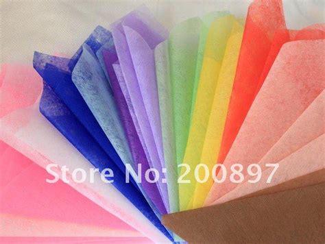 6 Pcs Gelas Plastik Warna 320ml warna solid kertas tisu 50x50 cm 45 pcs banyak warna