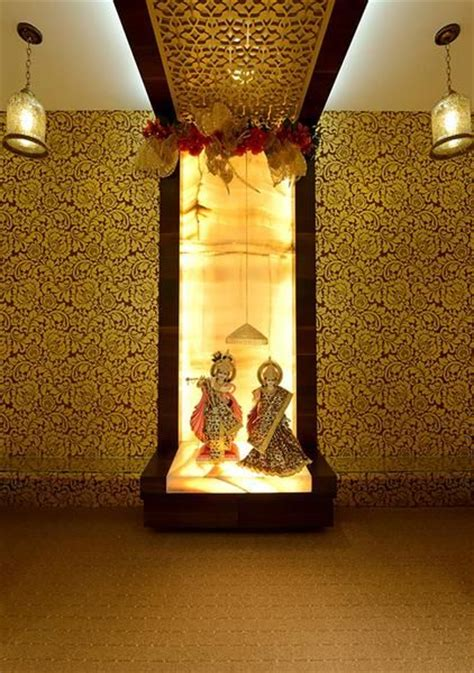 home temple design interior 25 best ideas about puja room on pinterest indian