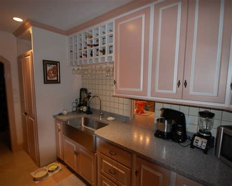 Maine Kitchen Cabinets by Maine Custom Kitchen Cabinets