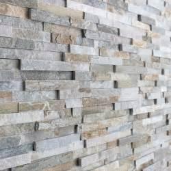 best 25 stone tiles ideas on pinterest stone kitchen