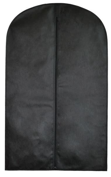 3 Suite Covers Garment Bags Suit Cover Non Woven Garment Bags Non
