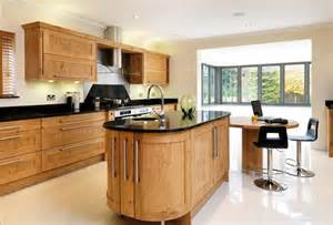 united kitchens kitchen fitters in bristol uk