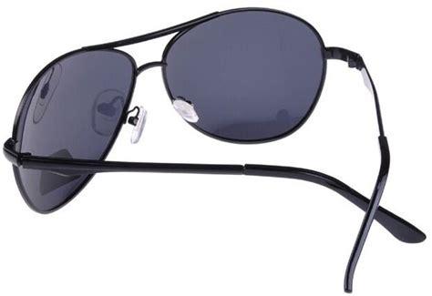 Kacamata Outdoor Polarized kacamata hitam polarized black gray jakartanotebook