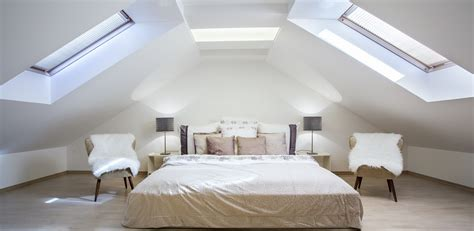 dachzimmer ausbauen transform your attic and expand your home homebyme