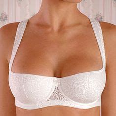 Atasan Pakaian Wanita White Take The Risk Size S 411184 american apparel stretch floral lace ruched front bra americanapparel pinatripwithaa
