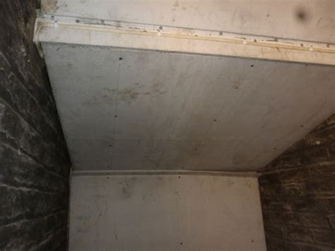 Asbestos Ceiling Board by How Will The Survey Take 187 Bsafe Consultancybsafe Consultancy Asbestos Surveying And