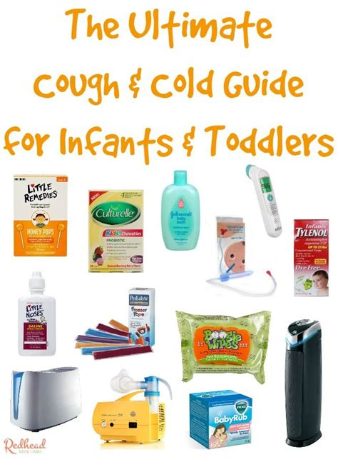 3 Month Baby Runny Nose by The Ultimate Cold Cough Guide For Babies Toddlers