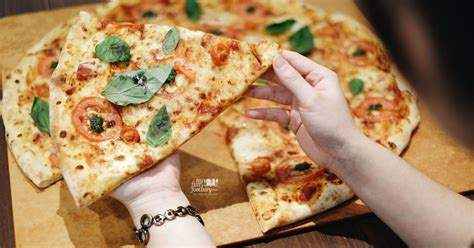 promo hebat hemat banget hari selasa di pizza hut promo hebat hemat banget hari selasa di pizza hut new