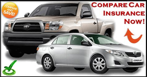Compare Car Insurance 50 by Compare Cheap Car Insurance Quotes