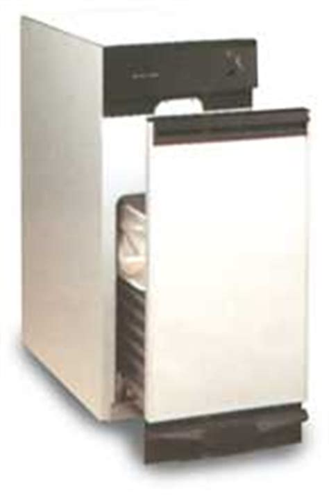 kitchen compactor waste compactor from kitchenaid
