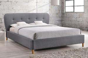 polster einzelbett doppelbetten g 252 nstig kaufen real de