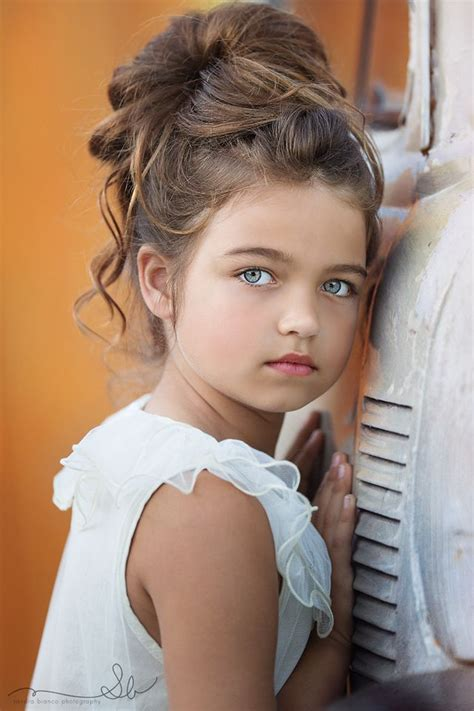231 best kids hairstyles images on pinterest beautiful 231 best kids hairstyles images on pinterest beautiful