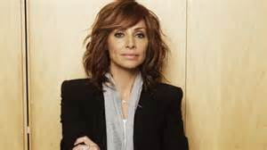 2 Bedroom Home For Rent natalie imbruglia buys into australia s own little