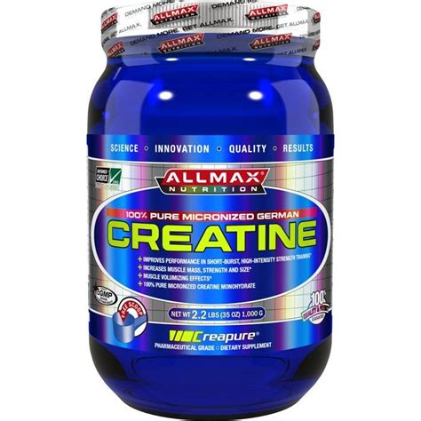 creatine just water weight 12 best creatine supplements images on